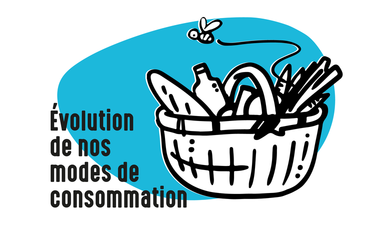 ivry_assemblee_citoyenne_theme_consommation_vignette.png