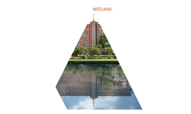 202109-Wetland-expo.png