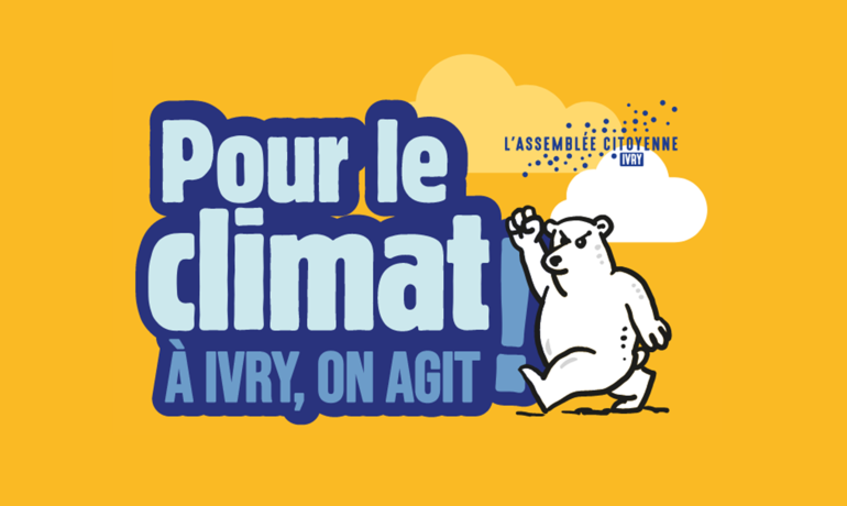 2021-PourleClimat-1.png