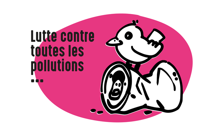 ivry_assemblee_citoyenne_theme_pollution_vignette.png