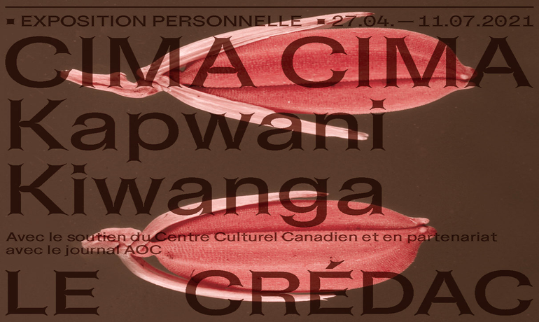 Credac-Cima-Kapwani-Kiwanga-Exposition-Centre-culturel-canadien-Artiste-Canada-1228x724.png